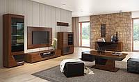 MEBIN Корпусная мебель для гостиной SMART
