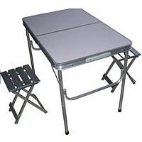 Набор мебели для пикника 4830