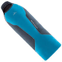 Спальный мешок Ferrino Levity 01 SQ/+9°C Blue