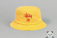 Современная панама,шляпа