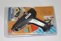 Клеевой пистолет (под стержни 11mm)