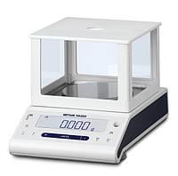 Весы лабораторные 4 класс точности