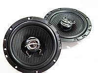 Крутые колонки Megavox MAC-6778L 240 Вт! Супер звучание Мощный Басс!