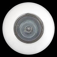 Светильник точечный [ Litol D - 86 White ]