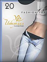 Колготки Fashion Top 20