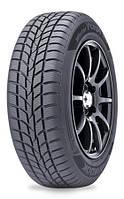 Зимние шины Hankook Winter I*Cept RS W442 175/65 R14 86 T