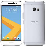 Чехлы для HTC 10, 10 Lifestyle