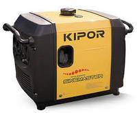 Kipor IG4000 инверторный генератор