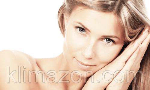 Косметология для тех, кому за 30