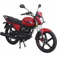 Мотоцикл SP150-R24