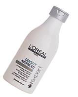 Шампунь от выпадения волос L`Oreal Gama Scalp 250ml