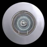 Светильник точечный [ Litol D - 86 Gray ]