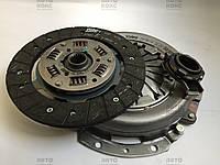 Комлект сцепления Valeo 826222 на ВАЗ 2110-12 , фото 1