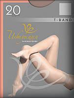 Колготки T-Band 20