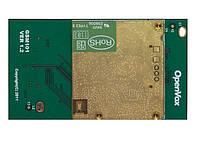 Модуль OpenVox GSM101, фото 1