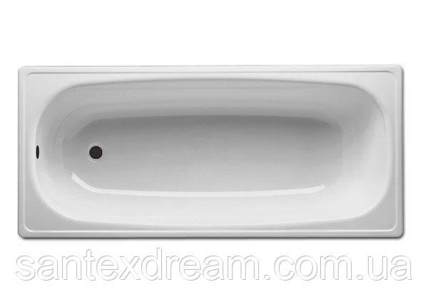 Ванна Koller Pool Universal 170x75 с отверстием