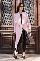 Пальто женское Класика