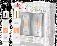 Эксклюзивный женский подарочный парфюмированный набор