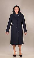 Пальто женское зимнее Л-546