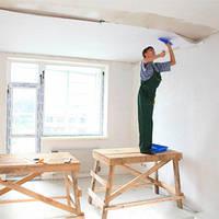 Ремонтно-строительные работы «под ключ»
