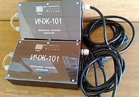ИЧЖ-101 - цифровой индикатор уровня чистоты рабочих жидкостей