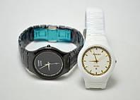 Часы RADO (6801M)