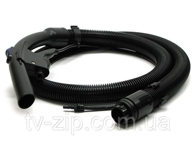 Шланг для моющего пылесоса LG 5215FI1304D