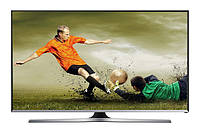 Телевизор Samsung UE40J5502 (400Гц, Full HD, Smart, Wi-Fi) , фото 1