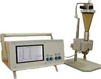 ПКЖ-904А.1 - прибор контроля чистоты жидкости