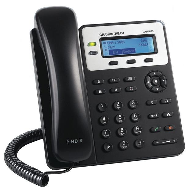 IP-телефоны Grandstream