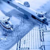 Проектирование водопроводных и канализационных систем