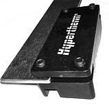 Магнитная линейка Hypertherm magnetic straight edge (017042), фото 7