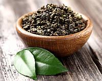 Чай Улун Габа №12.