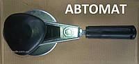 Ключ закаточный автомат  машинка закаточная для консервации, фото 1