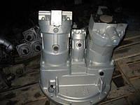 Универсальный насосный агрегат УНА-1000 (321.224, 223.25)