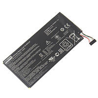 Аккумулятор для Asus Memo Pad ME172V / C11-ME172V, оригинал, емкостью 4270mah