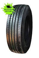 Грузовые шины Aplus S201, 385/65R22.5