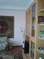 Продается 3-х ком. квартира в р-не Военного городка Коростень