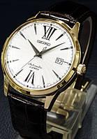 Часы Seiko SARB 066 (ВНУТРИЯПОНСКИЕ)