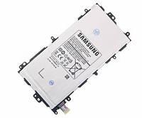 Аккумулятор для Samsung Galaxy Note N5100/N5110/N5120, оригинал, емкостью 4600 mAh