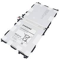 "Аккумулятор для Samsung Note 10.1"" P605/P601/P600, оригинал, емкостью 8220 mAh"