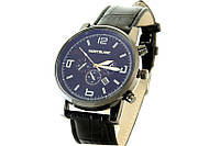 Копия мужских часов Montblan-c