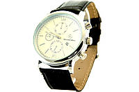 Копия мужских часов Mercede-s Ben-z