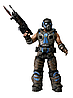 COG Soldier - Gears Of War 3