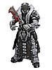 Savage Theron 2  - Gears Of War 3