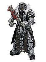 Savage Theron 2  - Gears Of War 3, фото 1