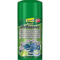 Tetra Pond UV Booster 500 ml -  препарат для пруда