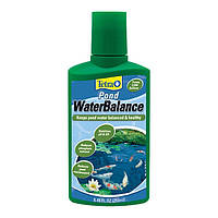 Tetra POND Water Balance 500ml -  препарат для стабилизации воды в пруду