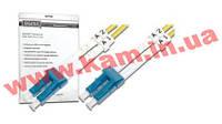 Патч-корд оптоволоконный Digitus DK-2933-03 (DK-2933-03)
