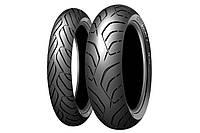 Мотошины Dunlop Sportmax Roadsmart 3 120/70R18 59W (Моторезина 120 70 18, мото шины r18 120 70)